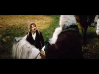 ������: ��������� ����������� 2012 The Hobbit: An Unexpected Journey 1 �����